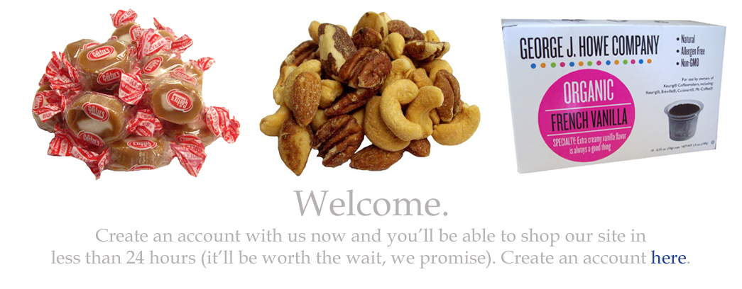 wholesale-coffee-candy-nuts.jpg